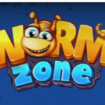 play worms games online