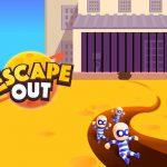 escape games 2020