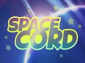 لعبة السير في ثقوب الفضاء