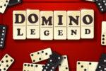 لعبة دومينو