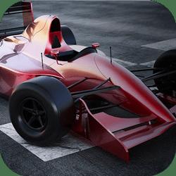 لعبة سباق سيارة بوح ٢٠٢٠