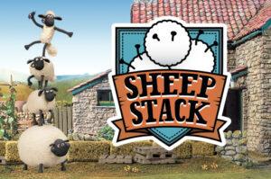 لعبة مغامرات الخروف شون Shaun the Sheep