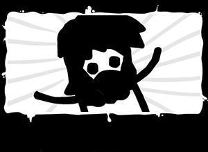 لعبة قنص الزومبى ومدفع البازوكا