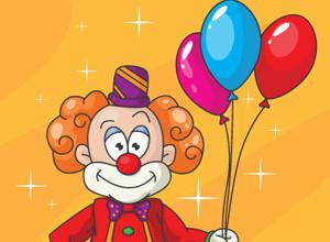 لعبة البالونات وقتال السماء العظيم