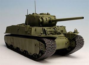 لعبة حرب دبابات الالوان