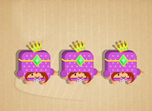 لعبة اشباح القرون الوسطى الصينية
