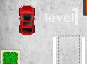 لعبة سيارة الفيراري