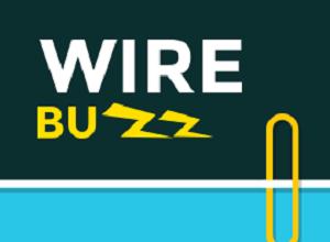 لعبة wire Buzz