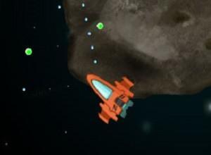 لعبة حرب النجوم