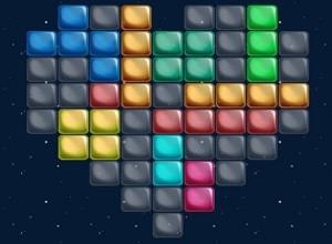 لعبة 10×10