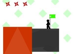 لعبة نينجا المهام الصعبة
