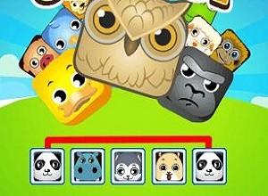 لعبة تحرير الحيوانات الأليفة