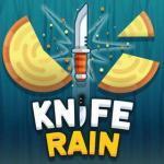 لعبة سحق السكاكين
