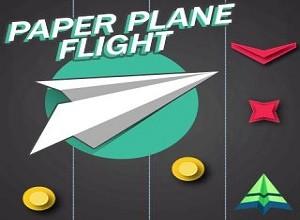 لعبة حرب صواريخ الورق