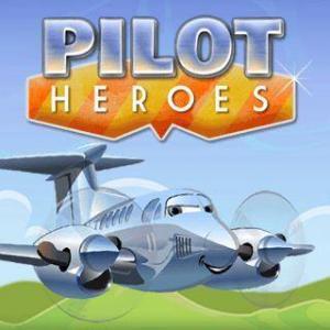 العاب الطيارات ٢٠٢١
