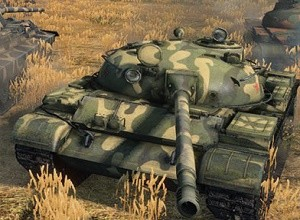 لعبة دبابة الحرب الخارقة