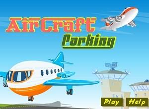 لعبة طيارة القوة الجوية