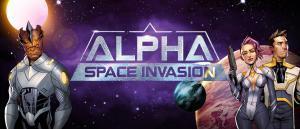 لعبة حرب هجوم الفضائين 3
