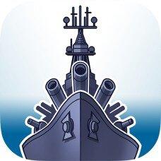 لعبة المعركة المميتة – العاب سفن