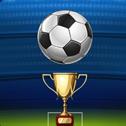 لعبة كرة القدم للموبايل – العاب كأس العالم