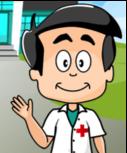 العاب طبيب ٢٠٢٠ – العاب جراحة