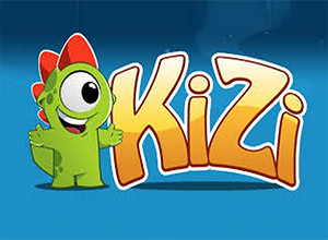 تحميل لعبة kizi