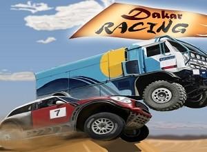 العاب سباق داكار بنجلادش