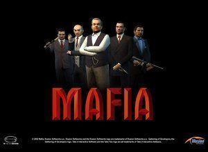 لعبة الأمير تشارلز و أوباما
