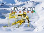 العاب الجمعة من بوح – لعبة التزلج 🏅🏅