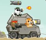 العاب حيوانات ٢٠٢١ -المغامرة الطائشة