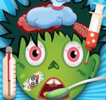 العاب طبيب ٢٠٢١ لعبة للاطفال البراعم