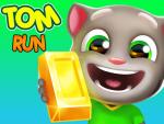 لعبة القط توم