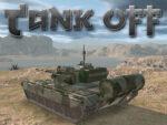 العاب دبابات حربية حقيقية