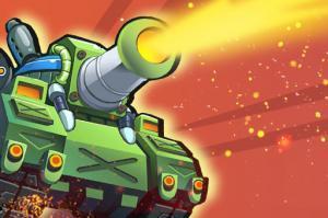 العاب دبابات 3