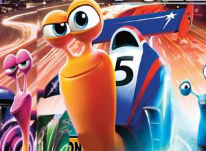 لعبة بازل سباق السيارات